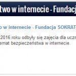 Zespół Szkół Nr 4 w Lublinie