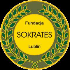 Fundacja SOKRATES