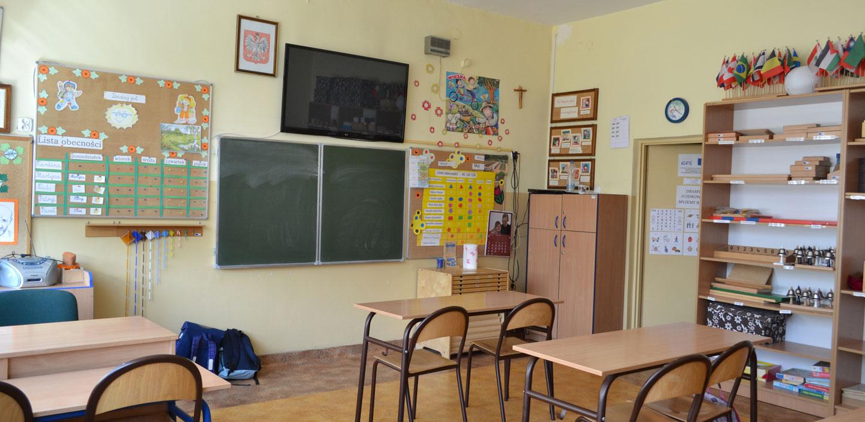 WiedzaBezBarier.pl - informator